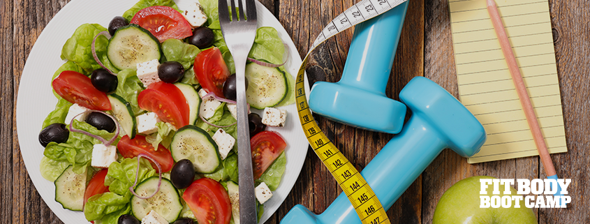 8 Global Dieting Tips That You Can Try Today
