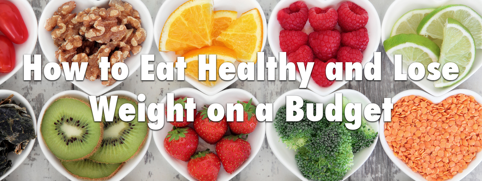 Official Health And Wellness Blog Of Fit Body Boot Camp How To Eat
